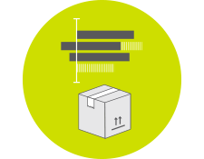 Service Icon Supply